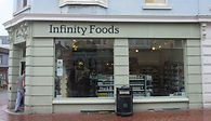 Infinity-Foods-e1431947656622-450x259.jp