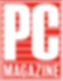 pcmag_logo.png