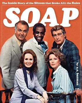 SOAP_C1_3.jpg