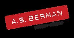 ASB_logo_tagline.png
