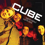 CUBE-Cover.jpg