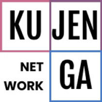 Kujenga Network.jpg