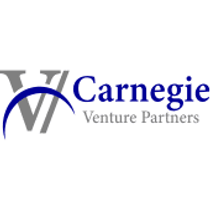 Carnegie Venture Partners.png