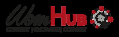 WomHub_logo_fc.png