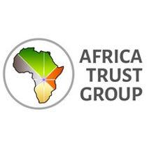 Africa Trust Group.jfif