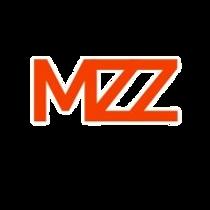 mzzjpeg_edited.png