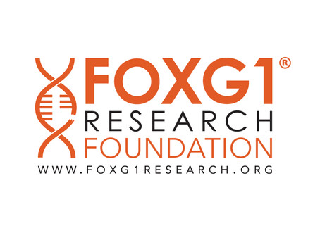 Get to Know FOXG1 Research Foundation
