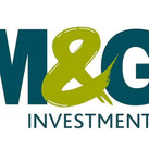 MG-investments.jpg