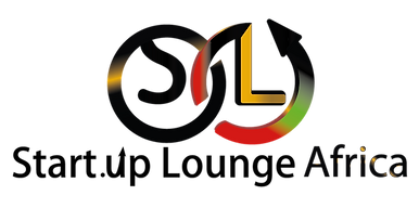 new logo Lounge Africa.png