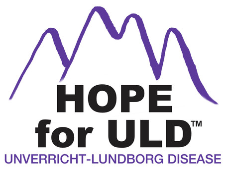 Get to Know Hope for ULD