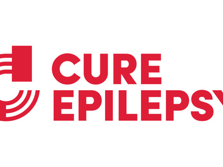 Get to Know CURE Epilepsy