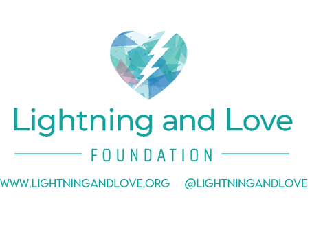 Get to Know Lightning and Love Foundation