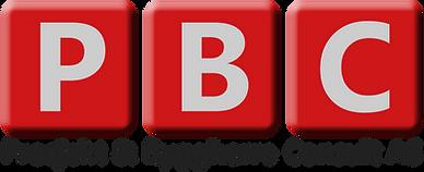 PBC AS