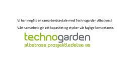 Technogarden