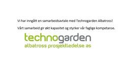 Technogarden
