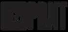 In Prnt Logo