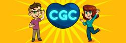 CGC Banner