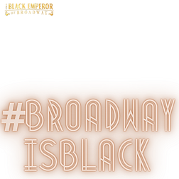 #BroadwayIsBlack Social Template.png