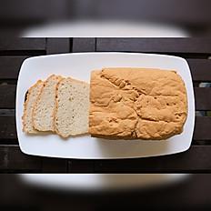 Large Loaf of Bread (16 Slices)