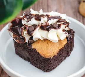 cookie dough brownie - large.jpg
