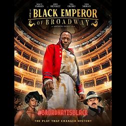 Black Emperor Social.png