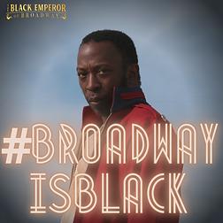#BroadwayIsBlack Social Post.png