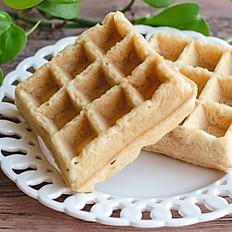 Waffles (4 Pack)