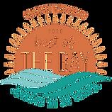 BOTB20_Logo-1.png