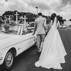 Fotografia de casamento Porto fotógrafa