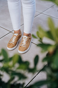 sapatos contexto (3).jpg