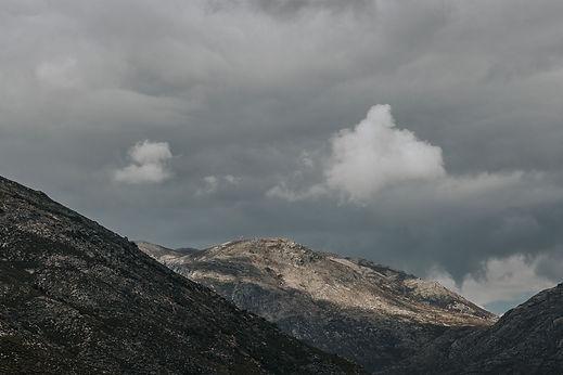 gerês terras de bouro fotografia de viag