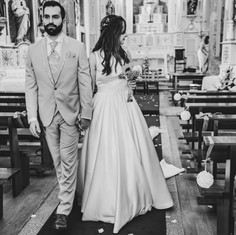 Rosa & Leandro 0314.jpg