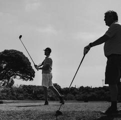 oporto golf club-17.jpg