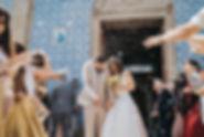 Fotografia de casamento Porto