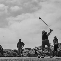 oporto golf club-16.jpg
