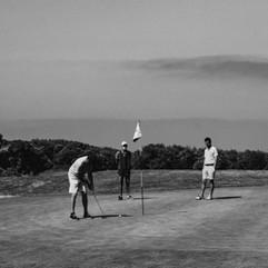 oporto golf club-18.jpg