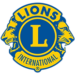 Lions international.png