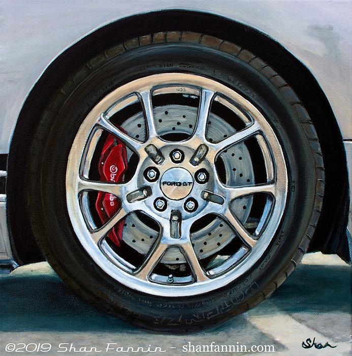 2005-Silver-Ford-GT-Wheel.jpg