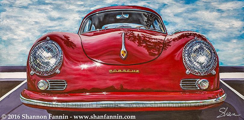 Porsche_356-Red.jpg
