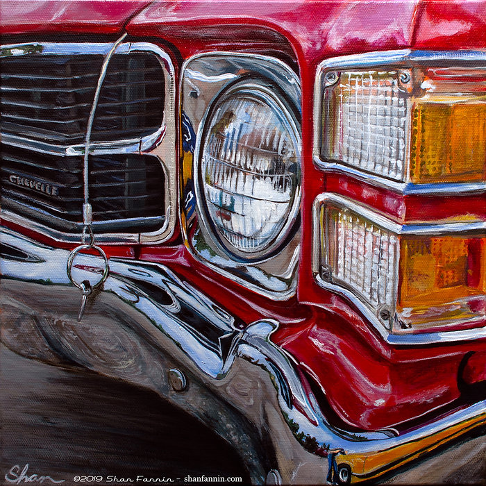 1971-Chevy-Chevelle-WATERMARKED.jpg