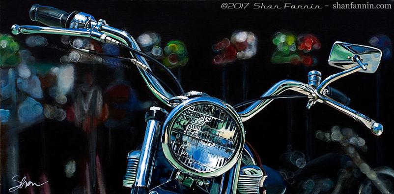 1951-Triumph-Motorcycle-watermarked.jpg