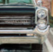 1964-Pontiac-Bonneville-WATERMARKED.jpg