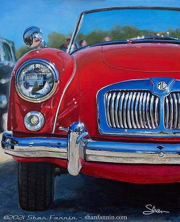 Red-MG-MGA-WATERMARK.jpg