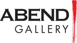 Abend Gallery Logo