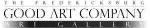 Good Art Company Banner