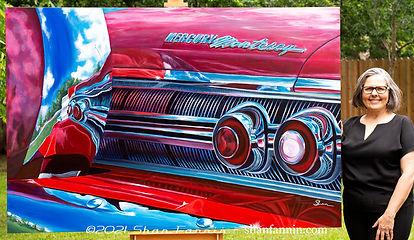 Shan-and-1963-Mercury-Monterey.jpg