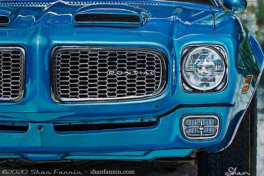 Pontiac Firebird painting.jpg