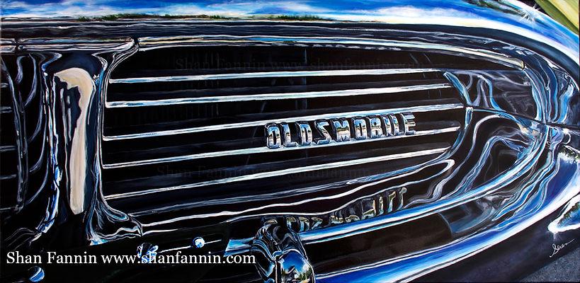 Fannin_Shannon_1956-Oldsmobile-88-WATERM