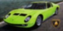 1968-Lamborghini-Miura-watermark.jpg