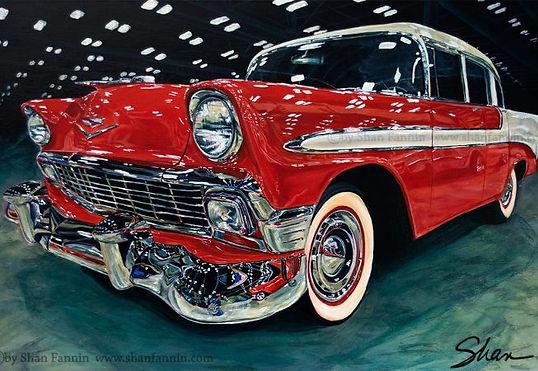 1956-Chevy-BelAir-watermark-653x450.jpg